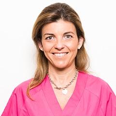 Pilar Benavides Sierra Diplomada en Podología, por la Universidad Alfonso X. Podólogos Alcorcón. CEMValderas