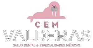 CEM Calderas Centro Médico Privado Alcorcón