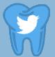 Twiter Dentistas en Alcorcón CEM Valderas
