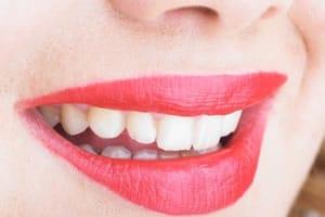 Odontología de futuro: crear piezas dentales con las células madre