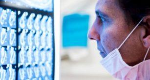 Implantes Dentales Alcorc贸n. CEM Valderas Dentistas en Alcorc贸n