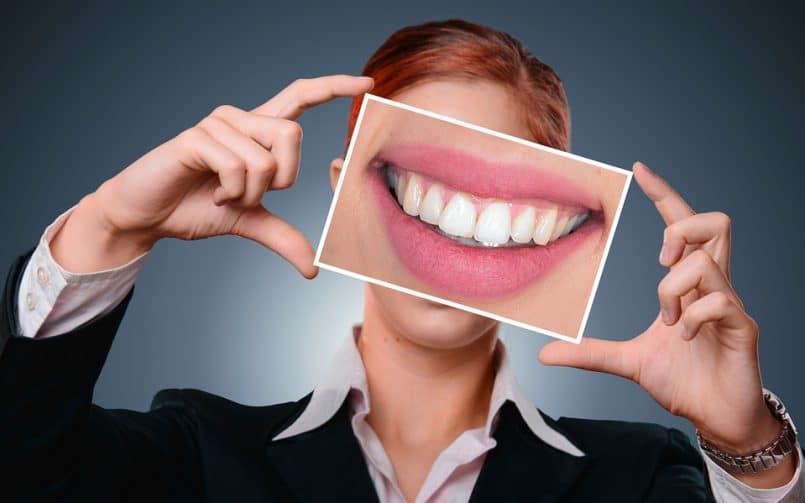 Odontología Conservadora Alcorcón. CEM Calderas Dentistas en Alcorcón