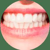 Odontologia y Ortodoncia en Alcorcón Clinica Dental CEM Valderas