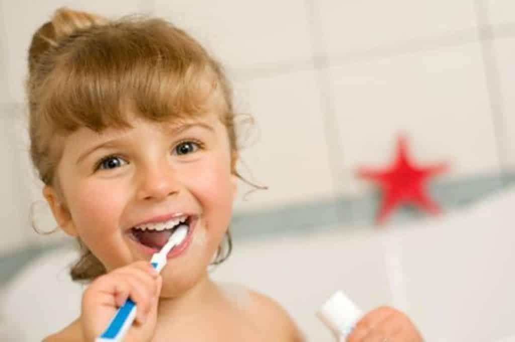 Odontopediatría Alcorcón CEM Calderas Dentistas niños en Alcorcón