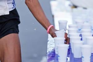 Si practicas running, cuida tu boca: evitarás lesiones