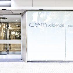 centro-especialidade-medicas-alcorcon-cem-valderas