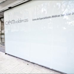 centro-especialidade-medicas-alcorcon-cem-valderas-fachada
