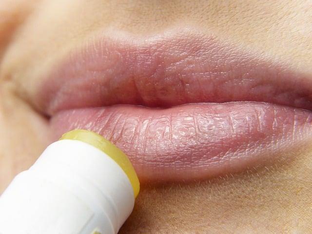 Cáncer oral: qué es y cómo prevenirlo. CEM Valderas Dentistas Alcorcón