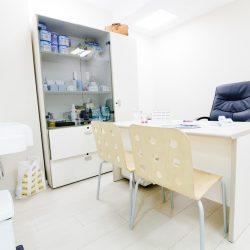 consulta-medico-privado-alcorcon