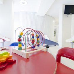 sala-espera-pediatria-alcorcon-cem-valderas