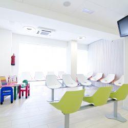 sala-espera-pediatria-cem-valderas