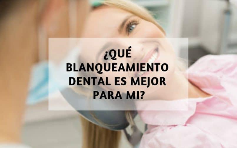 CEM Valderas Dentistas en Alcorcón. ¿Qué tipos de implantes dentales existen? ¿Qué ventajas proporcionan?