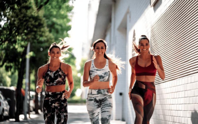 4 claves para mantener nuestra salud perfecta. CEM Valderas Centro Especialidades Medicas en Alcorcón. Dentistas Alcorcón