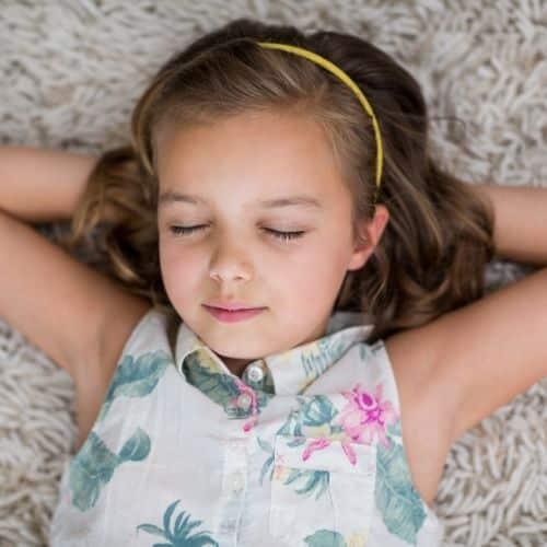 bruxismo en niños y dolor de oidos. CEM Valderas Clínica Dental en Alcorcón especialistas en Odonpediatria