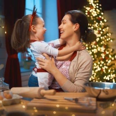 Los mejores consejos para proteger tus dientes esta Navidad