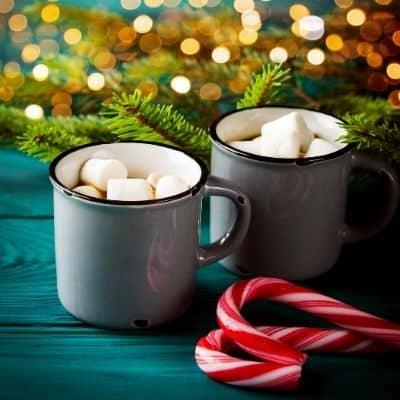 Evitar dolor de dientes en Navidad. Consejos sobre salud bucodental. Clínica Dental Alcorcón CEM Valderas