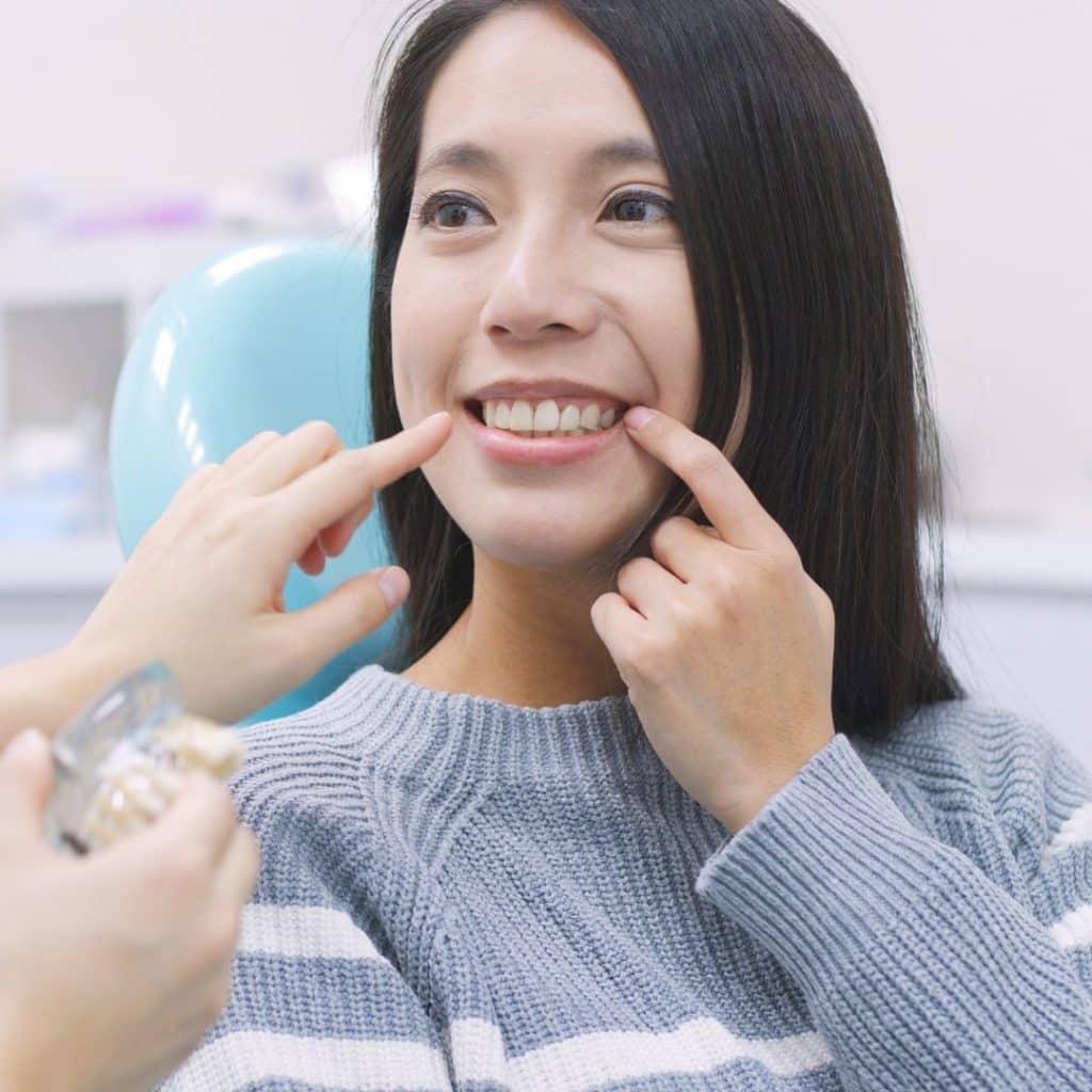 cancer oral